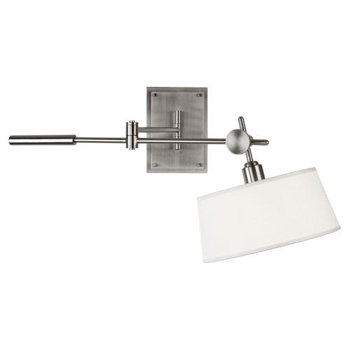 Rico Espinet Miles Wall Sconce