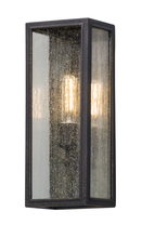 Troy B5102 - 1Lt Wall Lantern Medium
