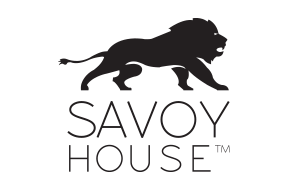 SAVOY HOUSE in